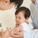知っておきたい予防接種の基礎知識