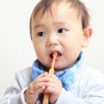 歯は大事!虫歯にならない食べ方と磨き方